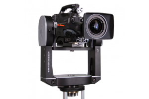 Accessoires for: MovieBird 52 TELESCOPIC CRANES